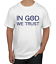 Donald-Trump-Our-President-In-God-We-Trust-Male-T-Shirt thumbnail 1
