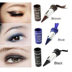 Beauty Matt Eye Shadow Lip Liner Eyeliner Pen Pencil Beauty,Cosmetic