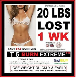 Empatic weight loss drug picture 5