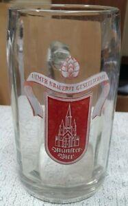 Ulmer Brauerei