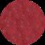 Hemway-Ultra-Sparkle-Glitter-Flake-Decorative-Wine-Glass-Craft-Powder-Colours thumbnail 64