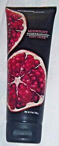 Bath-amp-Body-Works-Midnight-Pomegranate-Body-Cream-Tube-8-oz
