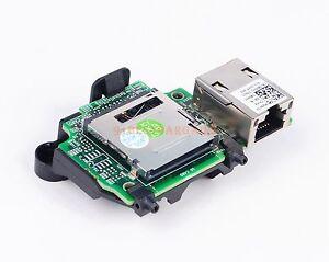 New Dell PowerEdge R430 R530 T430 T530 Remote Port Card iDRAC8 X99HC 0X99HC