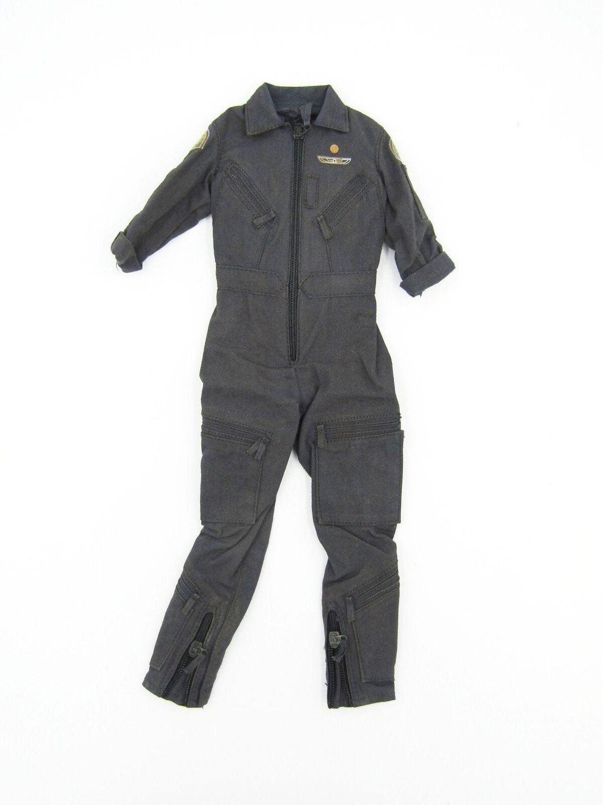 1 6 Scale Toy Alien Ellen Ripley grigio grigio grigio Bodysuit 9a6447