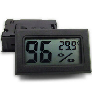Mini-Digital-LCD-Indoor-Temperature-Humidity-Meter-Thermometer-Hygrometer-Tester