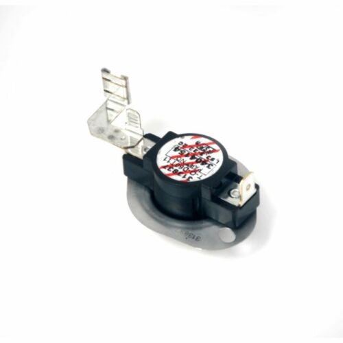 3404154 Whirlpool Dryer Thermostat-200//160Fn.C OEM 3404154