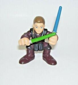 Star-Wars-Anakin-Skywalker-Figure-2001-Hasbro
