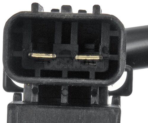 A//C Condenser Fan Assembly Right Dorman 620-929