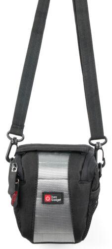 Water-Resistant Shoulder Bag for Nextbase In Car Dash Cam 101202 Lite512G