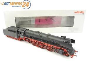 E16b312-Marklin-h0-39050-maquina-de-vapor-br-05-003-db-DSS-Sound-mfx-digital