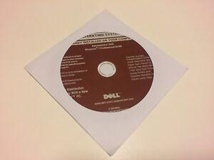 Microsoft-Dell-Windows-7-Professional-32-bit-Systems-Software