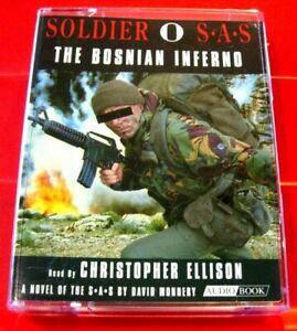 David-Monnery-Soldier-O-SAS-S-A-S-The-Bosnian-Inferno-2-Tape-Audio-C-Ellison