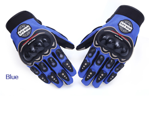 Gants-de-scooter-moto-scooter-ecran-tactile-bleu-homologue-CE