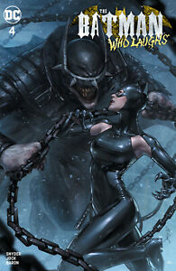 Batman-Who-Laughs-4-DC-Jeehyung-Lee-Catwoman-Trade-Variant-Scott-Snyder-Jock