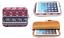 "Laptop Sleeve Case 11/"",12/"",13/"",14/"",15/"",15.6 inch Bag iPad 9/"" MacBook Air Pro"
