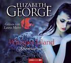 Sturmwarnung von Elizabeth George (2014)