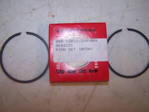 HONDA-OS-0-50-RING-SET-CR125M-CR125M1-CR-125M-CR-125M1-13013-360-004