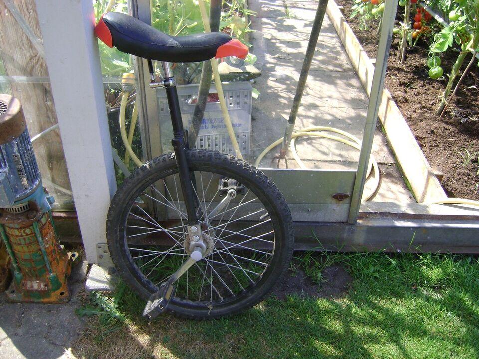 Ethjulet, Ethjulet Ethjulewt, 0 gear