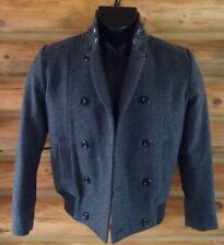 H&M Men's Wool Jacket Size 48