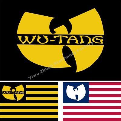 National Flag Australia Flag 3X2FT 5X3FT 6X4FT 8X5FT 100D Polyester Banner