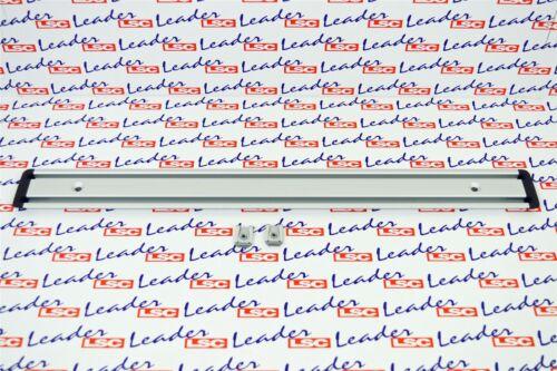 Tourer Flexible Rail Kit Neuf 13280723 Original Opel Astra Insignia Break