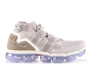 Nuove da Sneakers 205 Flynit Nike uomo scarpe ginnastica da Air Vapormax Ah6834 qwr4wZ