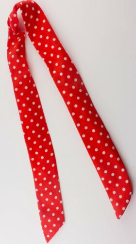 Wired Headband Hairband  Retro Printed Headband with Bendy Wire various Colour