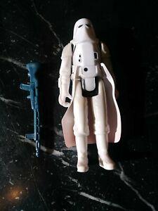 NEW MINT Snowtrooper Star Wars Funko Pop