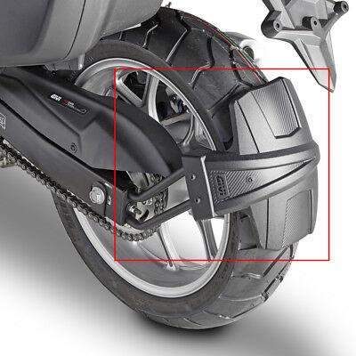 Moto Parafango Moto Anteriore Extender Hugger Parafango /& Parafango posteriore for Honda NC700X NC700S NC750X NC750S NC700 NC750 NC 700 750 700S 750X S