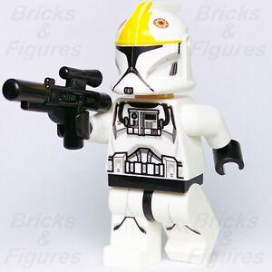 New-Star-Wars-LEGO-Phase-1-Clone-Republic-Gunship-Pilot-Trooper-Minifig-75076