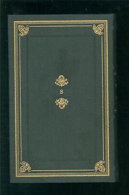 Aufrichtig Rot Schwarz Stendhal Chronik Aus Dem Jahr 1830 Delikatessen Von Allen Geliebt