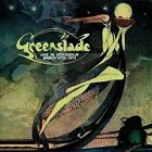 Live in Stockholm, March 10th, 1975 * by Greenslade (Vinyl, Dec-2013, Cleopatra)