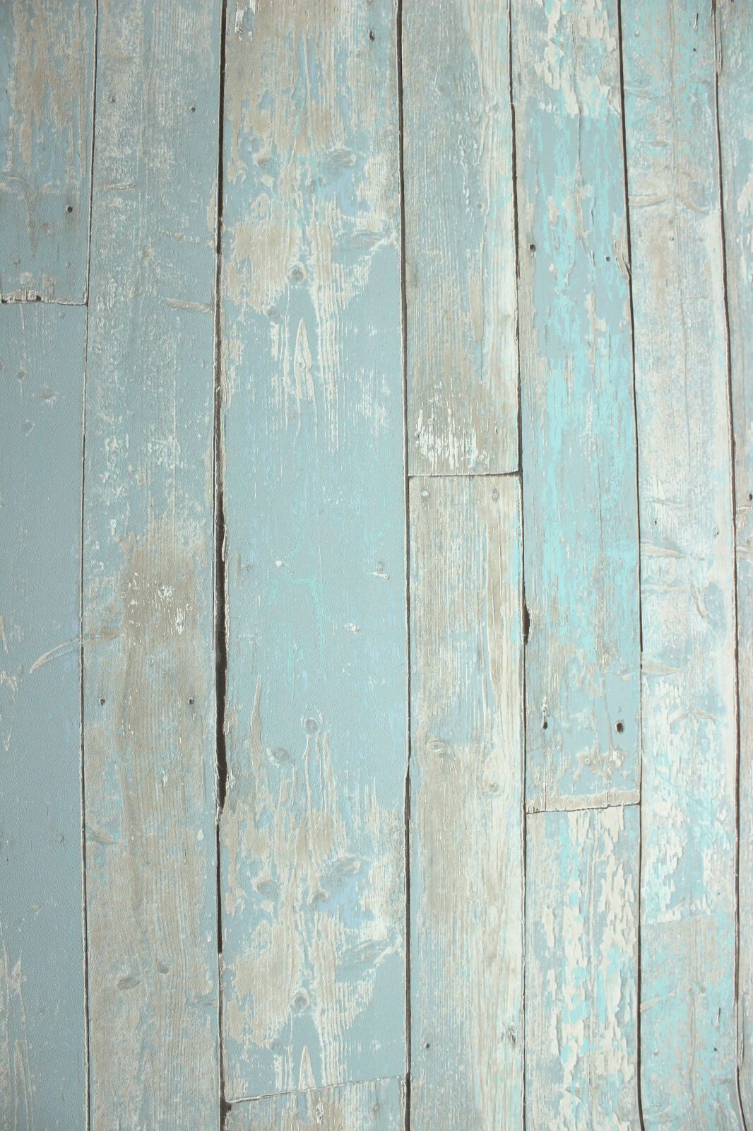 vlies tapete antik holz rustikal blau t rkis beige bretter. Black Bedroom Furniture Sets. Home Design Ideas