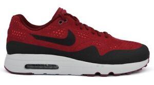 Air Eu para Nike 2 9 de 918189 Moire Max 600 Uk 0 deporte 1 Ultra 44 hombre Zapatillas CUStqw