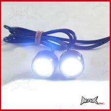 Reverse lights suitable for: Hyundai iLoad i45 i40 i30 i20 Grandeur Getz Excel