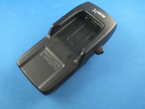 Adaptador de montaje denunciar teléfono Nokia E51 soporte activo sistema 9 teléfono móvil Shell
