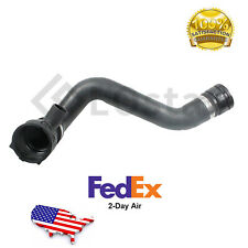 New Radiator Hose Lower 325 323 328 330 E46 3 Series E90 Bmw 325i 11531436408