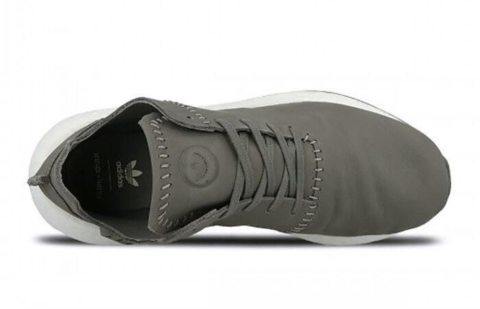 Adidas  para hombre NMD WH WH NMD R2 BB3117 UK7 US7.5 ADV RX ZX 8000 EQT King PUSH 52b0ec
