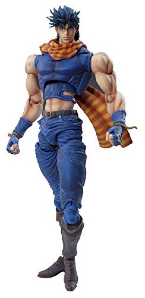 Anime & Manga Action Figures Beautiful Einteiler Ausgezeichnet Modell Limitiert Portrait.of.pirates Auflage Bartolomeo Fast Color