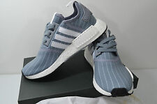 d8465755cf102 item 4 Adidas BB3123 NMD R1 Bedwin Shoes   Grey - White - White   size 6   -Adidas  BB3123 NMD R1 Bedwin Shoes   Grey - White - White   size 6