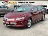 Chevrolet Volt Hybrid Kijiji In Ontario Buy Sell Save With Canada S 1 Local Classifieds