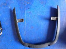 Yamaha Jog 50 Off Year 1987 CE 50 fender trim