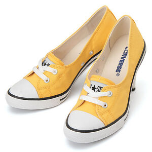 G Star Black Shoes