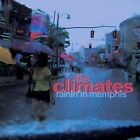 Rainin' in Memphis by The Climates (CD, Feb-2009, Icehouse Records)