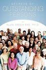 Secrets of Outstanding Persons by Kudo Eresia-Eke (Paperback, 2011)