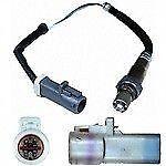 New Bosch Oxygen Sensor OE-Style 13117 For Ford Mazda Lincoln Mercury 1996-2012