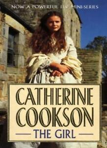 The-Girl-By-Catherine-Cookson-9780552144681