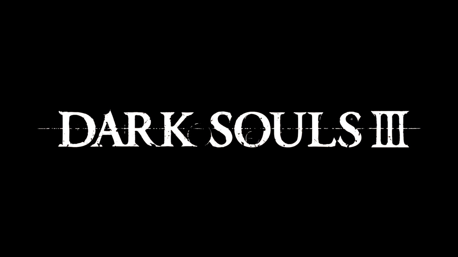 Dark souls 3 Pick any weapon of your choice PS4