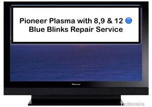 Repair-Service-For-8-amp-12-blue-blinks-AWW1352-AWW1353-PRO150FD-AWW1371-AWW1355