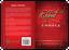 thumbnail 3 - Ideal Couple by Shaykh Mufti Saiful Islam